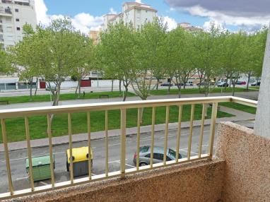 Alquiler apartamentos larga estancia en Gandía-15