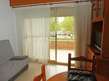 Alquiler apartamentos larga estancia en Gandía-16