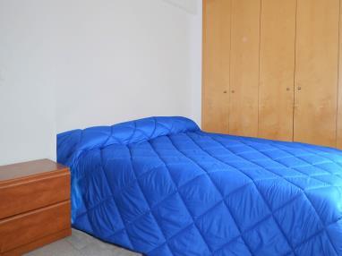 Alquiler apartamentos larga estancia en Gandía-2