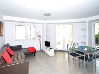 Alquiler apartamentos larga estancia en Gandía-3