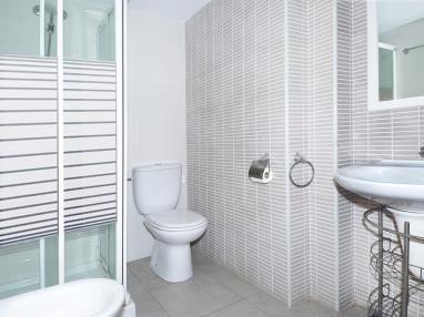 Alquiler apartamentos larga estancia en Gandía-4