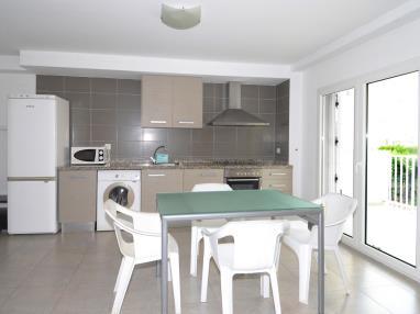 Alquiler apartamentos larga estancia en Gandía-5