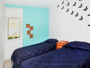 Alquiler apartamentos larga estancia en Gandía-6