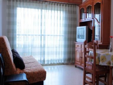 Alquiler apartamentos larga estancia en Gandía-7