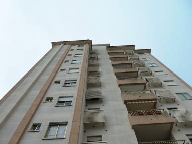 Alquiler apartamentos larga estancia en Gandía-9