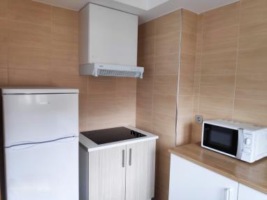 Alquiler apartamentos larga estancia en Sanxenxo-1