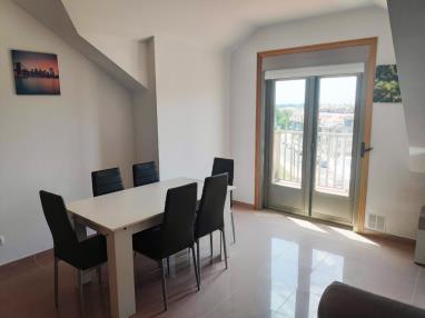 Alquiler apartamentos larga estancia en Ares-2
