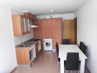 Alquiler apartamentos larga estancia en Ares-4