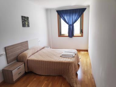 Alquiler apartamentos larga estancia en Ares-6