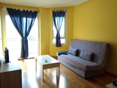 Alquiler apartamentos larga estancia en Foz-6
