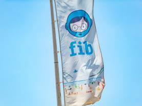 Oferta Alojamiento FIB (Festival Benicasim)