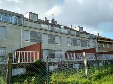 Alquiler apartamentos larga estancia en Arousa-1