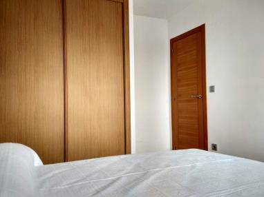 Alquiler apartamentos larga estancia en Arousa-12