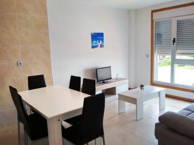 Alquiler apartamentos larga estancia en Arousa-4