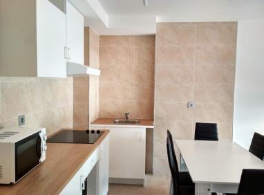 Alquiler apartamentos larga estancia en Arousa-5