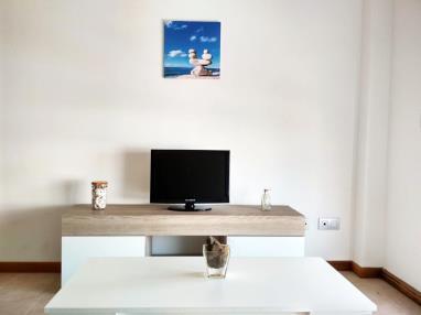 Alquiler apartamentos larga estancia en Arousa-6