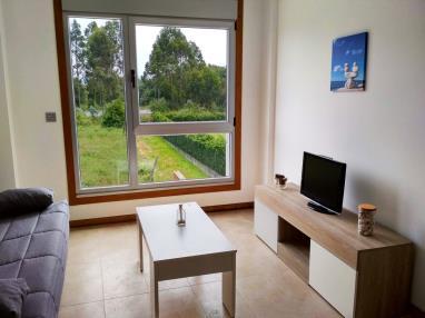 Alquiler apartamentos larga estancia en Arousa-9