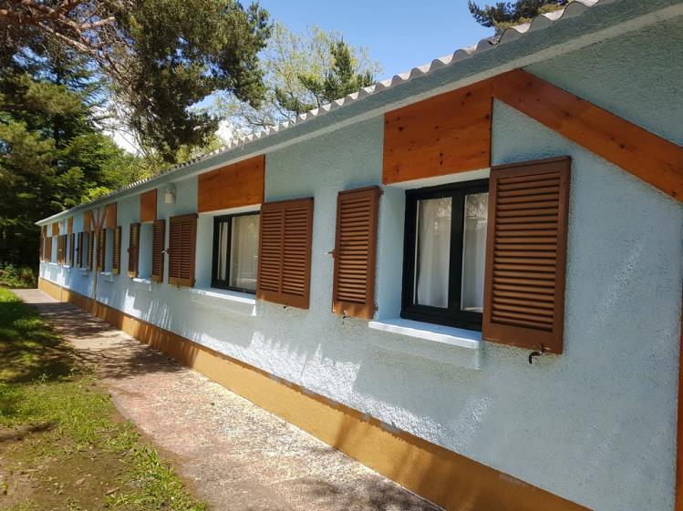 Alquiler apartamentos larga estancia en Biescas-3