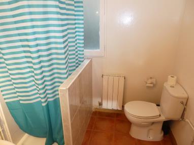 Alquiler apartamentos larga estancia en Biescas-10
