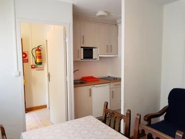 Alquiler apartamentos larga estancia en Biescas-11