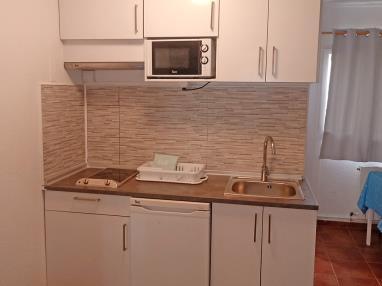 Alquiler apartamentos larga estancia en Biescas-13