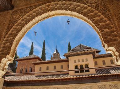 Oferta de Verano en Granada-1