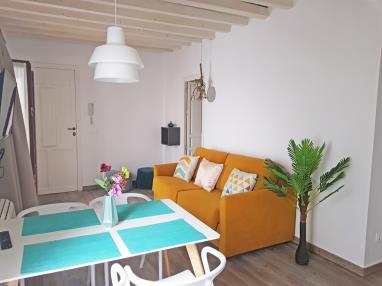 Alquiler apartamentos larga estancia en Granada-10
