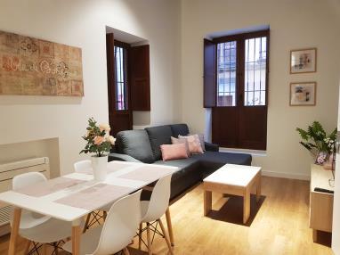 Alquiler apartamentos larga estancia en Granada-3