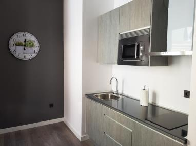 Alquiler apartamentos larga estancia en Granada-6