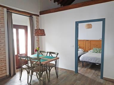 Alquiler apartamentos larga estancia en Granada-7