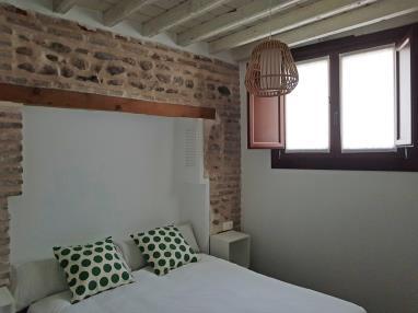 Alquiler apartamentos larga estancia en Granada-8