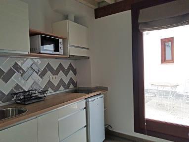Alquiler apartamentos larga estancia en Granada-9