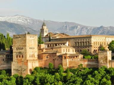 Oferta Navidad en Granada-1