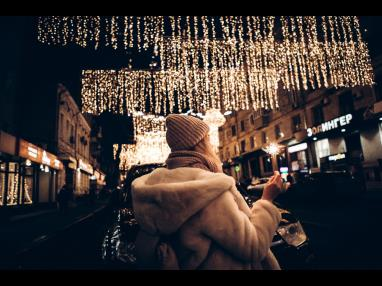 Oferta de Navidad en Andorra-1
