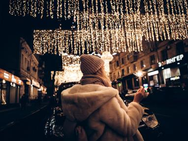 Oferta de Navidad en Andorra-2