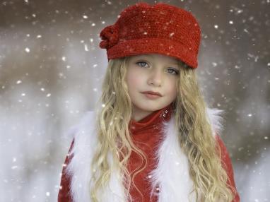Oferta Navidad en Benicasim-2