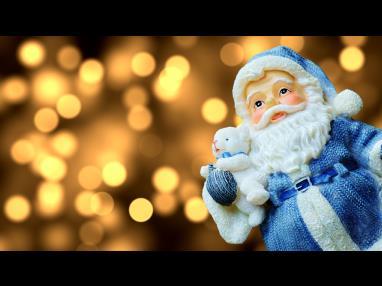 Oferta de Navidad en Benicarló-1