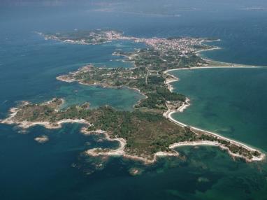 Oferta de Sn Valentín en Illa de Arousa-1