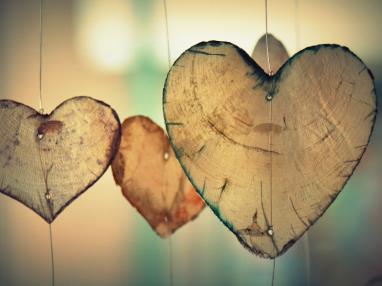 Oferta de San Valentín en Cambrils-1