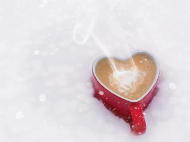 Oferta de San Valentín en Grandvalira-1