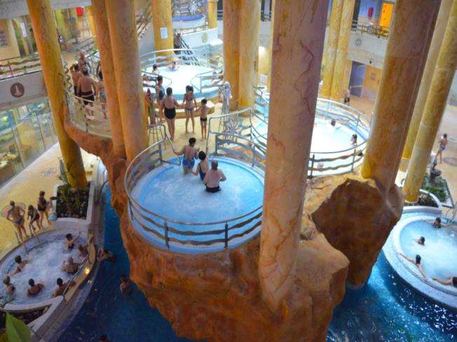 balneario-interior-marina-dor.jpg